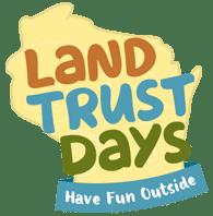 Land Trust Days