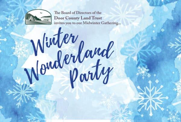 2020-Winter-Wonderland-Cover